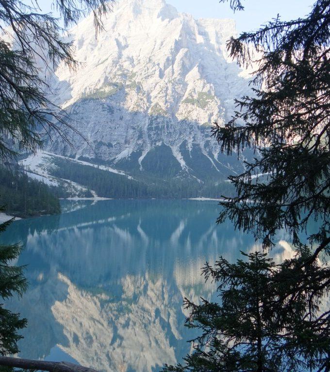 Questo Meraviglioso Alto Adige